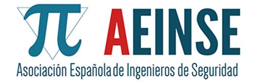 Logo_AEINSE (500x161) blanco.png